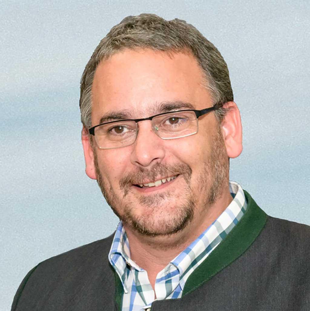 Christian Weixelbaumer