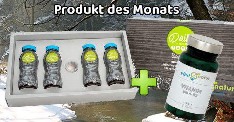 Produkt_des_Monats